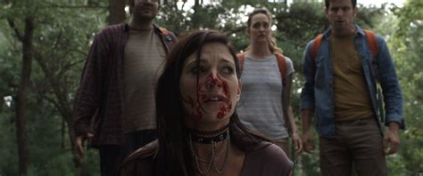 [Screamfest Review] 'Ruin Me' is a Muddled Yet