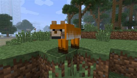 More Wolves Mod - 9Minecraft
